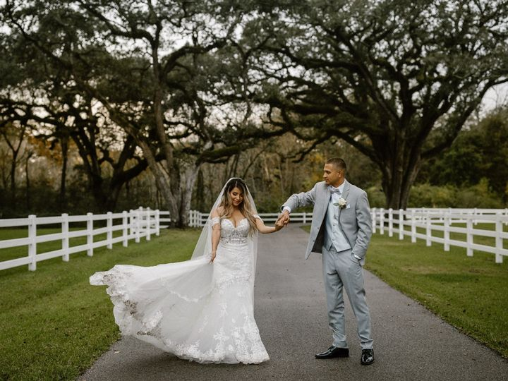 Tmx Irmaadrian Sp 21 51 1247473 157740732598415 Houston, TX wedding photography