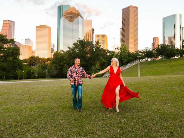Tmx Jaclyndavid Engagements 79 2 51 1247473 157740735388322 Houston, TX wedding photography