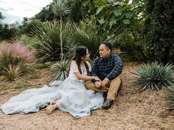 Tmx Mymark Engagements 66 51 1247473 157740739083254 Houston, TX wedding photography