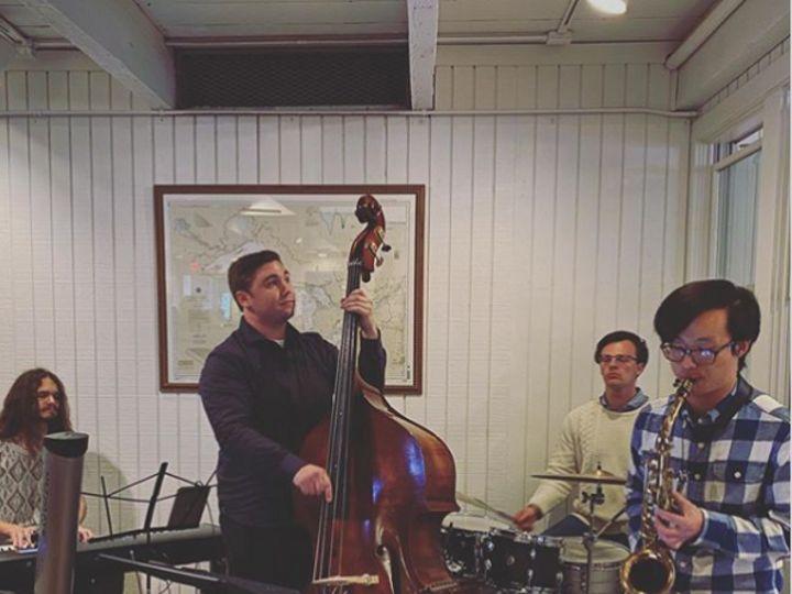 Tmx 2019 12 18 11 14 56 Gallery In Theblue Jazz Ensemble 51 1367473 157666771449225 Grand Rapids, MI wedding band