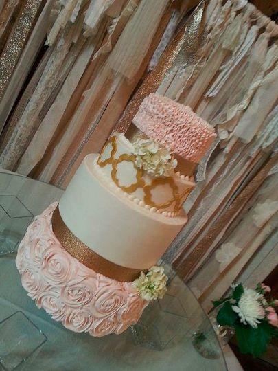 cakes flowers catering wedding cake gilbert az weddingwire