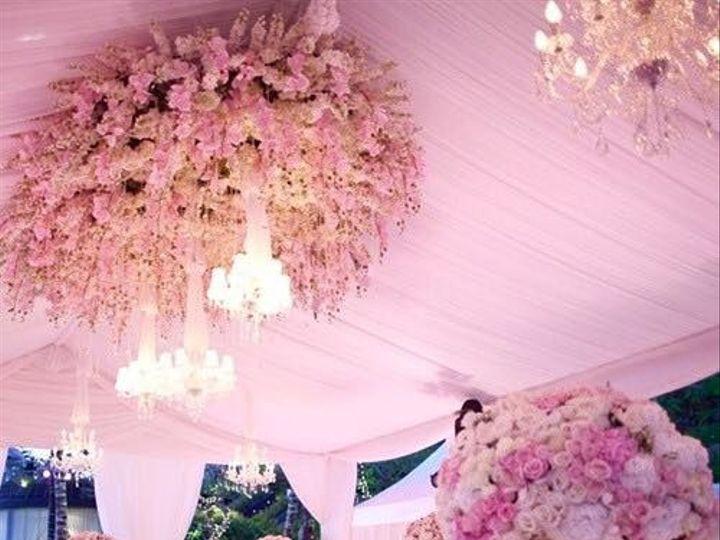 Tmx 1528213976 61c5ff0d1382438d 1528213975 41332052d9269da2 1528213973311 1 1471156 8844764082 Bolingbrook, IL wedding planner