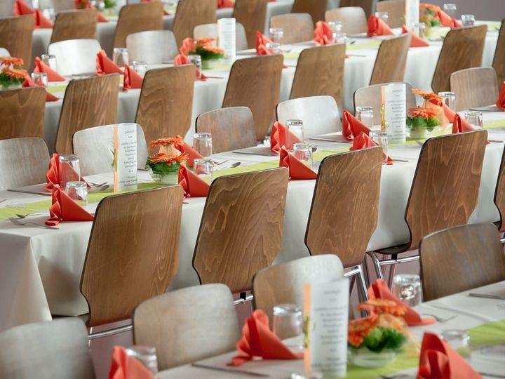 Tmx 1528213977 F4df8deb4d962bd6 1528213976 5a206d9231ce382e 1528213973315 2 1997997 Orig Bolingbrook, IL wedding planner