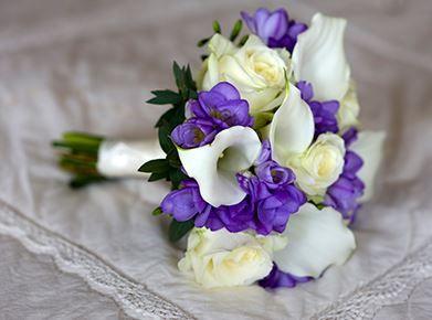 Tmx Bridal Bouquet 51 787473 Bolingbrook, IL wedding planner