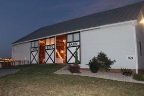Cross Keys Barn LLC
