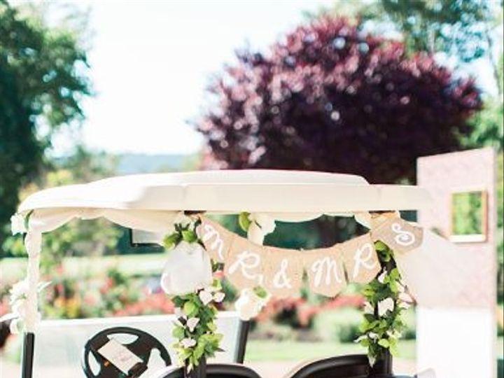 Tmx 1524519377 9f24764ac3296d0d 1524519376 F536be4bc289cdd9 1524519372562 2 Screen Shot 2018 0 Haymarket, VA wedding venue