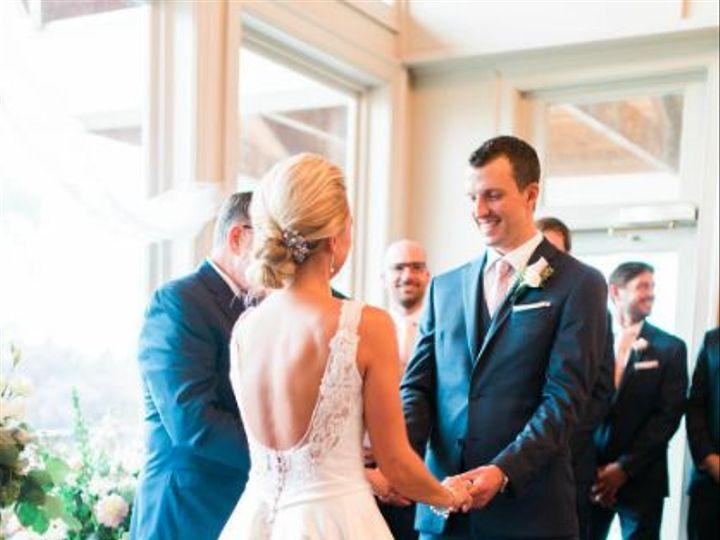 Tmx 1524519615 2396c8f8093be265 1524519614 Cc3d50ac05387ed4 1524519612895 4 Screen Shot 2018 0 Haymarket, VA wedding venue