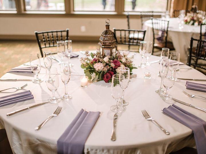 Tmx Barbara Samuel 491 51 448473 158041129731716 Haymarket, VA wedding venue