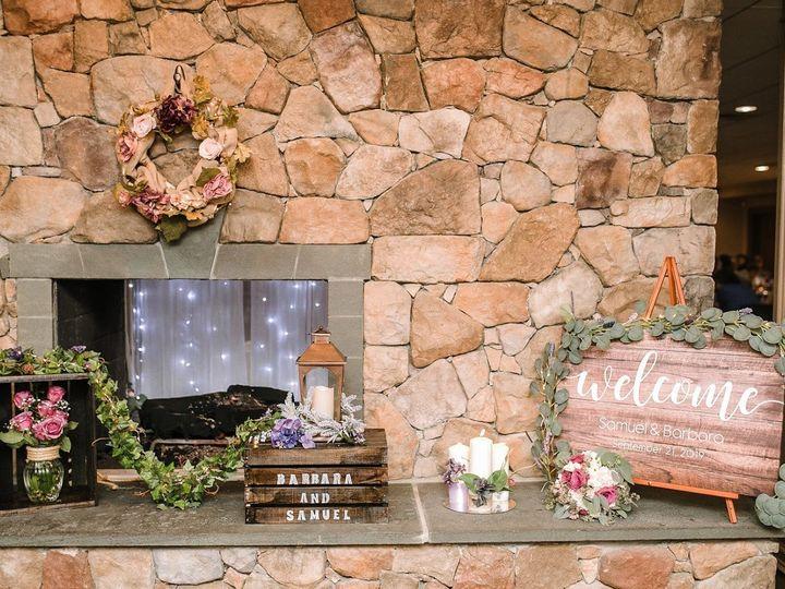 Tmx Barbara Samuel 682 51 448473 158041129846398 Haymarket, VA wedding venue