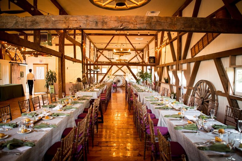 31 Innovative Barn Wedding Venues Pa Navokal