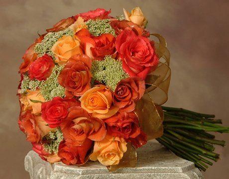 miami bouquets wedding b l