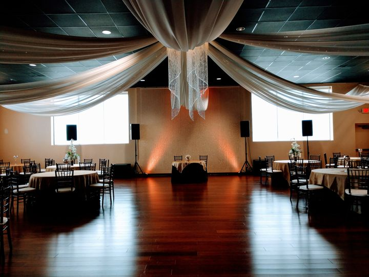 Tmx Img 20190119 121902612 51 778473 Norfolk, VA wedding venue
