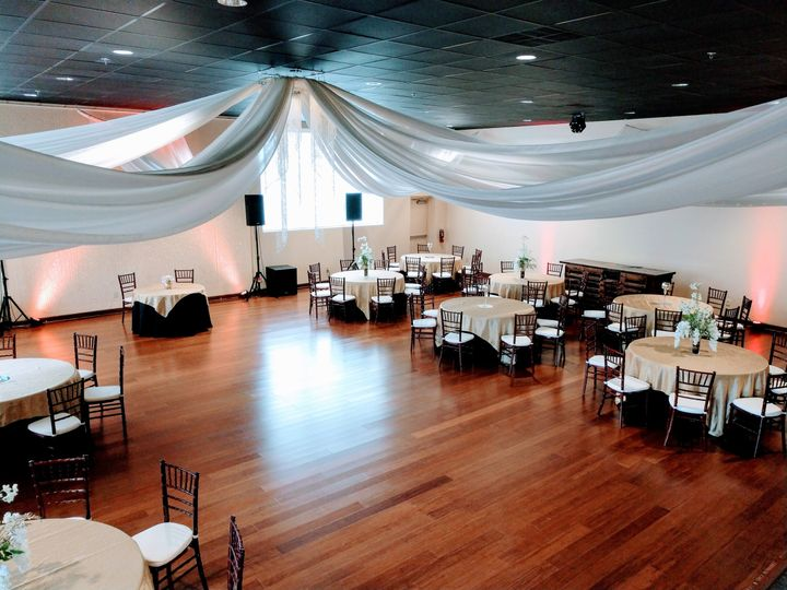Tmx Img 20190119 122218495 51 778473 Norfolk, VA wedding venue
