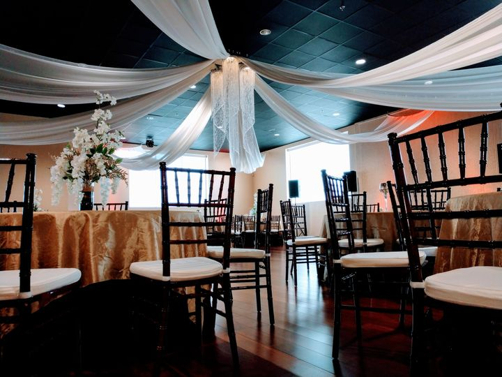 Tmx Img 20190119 122820652 51 778473 Norfolk, VA wedding venue