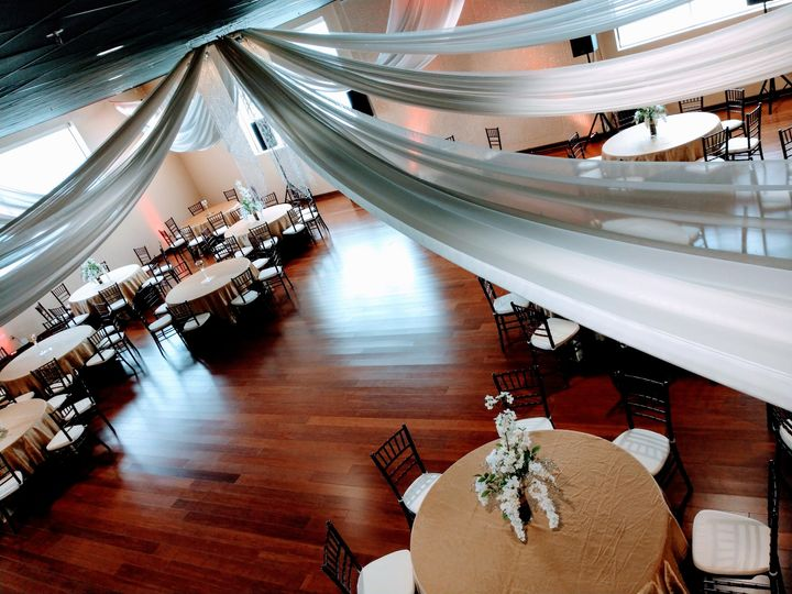 Tmx Img 20190119 123316475 51 778473 Norfolk, VA wedding venue
