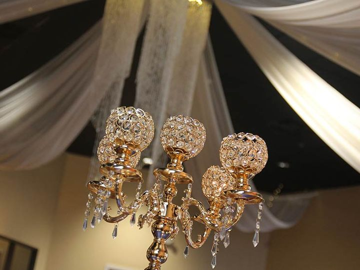 Tmx Mambo Room Ceiling Drapes 51 778473 Norfolk, VA wedding venue