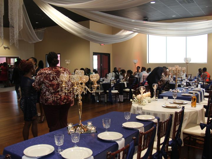 Tmx Rachelle Tables 51 778473 Norfolk, VA wedding venue