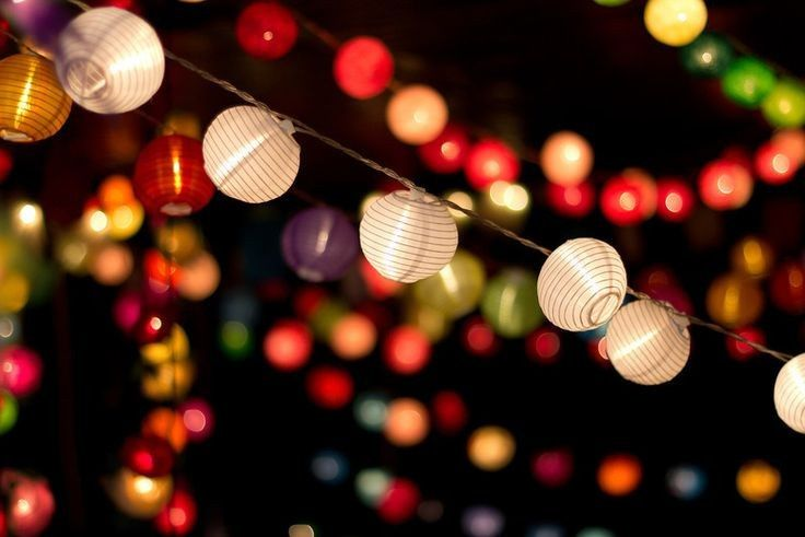 Paper Lantern StorePaper Lanterns, Parasols, Hand Fans, Wedding