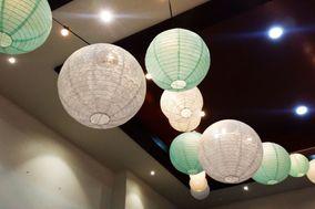 Paper Lantern Store - Paper Lanterns, Parasols, Hand Fans