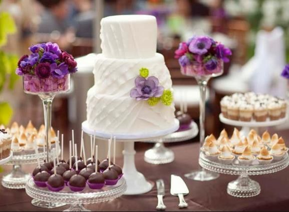 6d388bf9e586e45d 1511962626786 3 tier wedding cake and dessert station