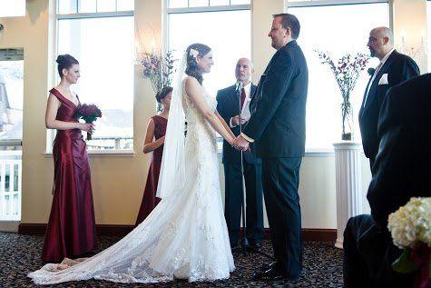 Wedding2TrishChris