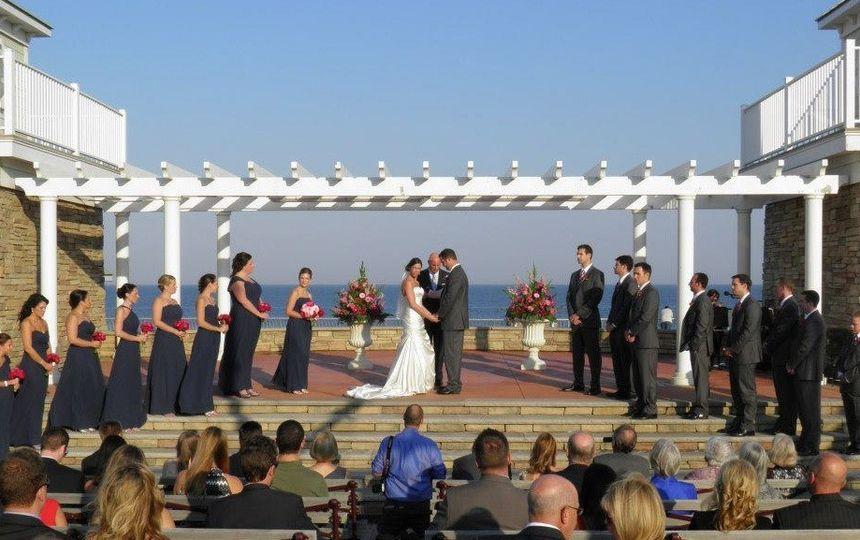 wed beachfrontno