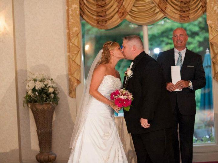 Tmx 1361224381315 AdaMarieMatthew Spring Lake, NJ wedding officiant