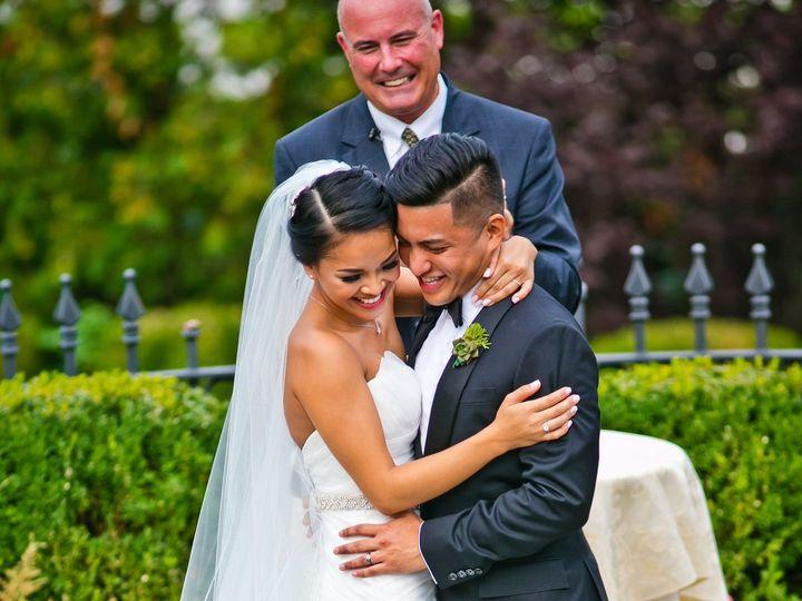 Tmx 1456172184737 Image Spring Lake, NJ wedding officiant