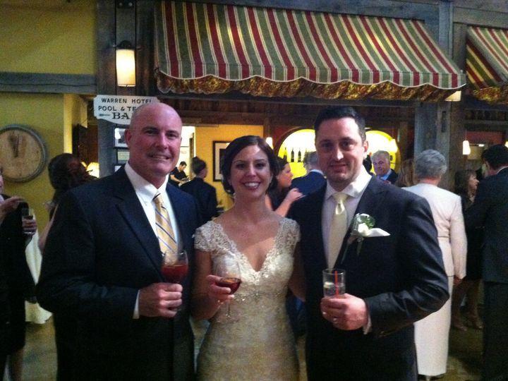 Tmx 1456172205768 Image Spring Lake, NJ wedding officiant