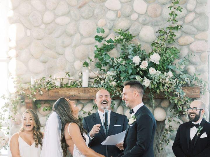 Tmx Ashley Drew Mallard Island Estate 51 419473 1571059378 Spring Lake, NJ wedding officiant