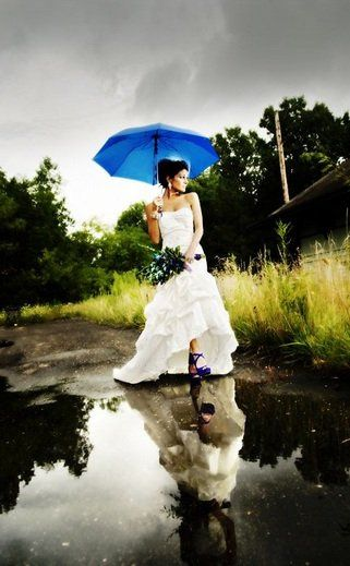 new image photography photography chagrin falls oh weddingwire