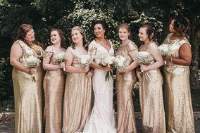 Weddings Unlimited by Danielle