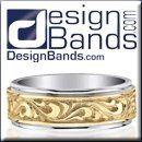 DesignBands.com