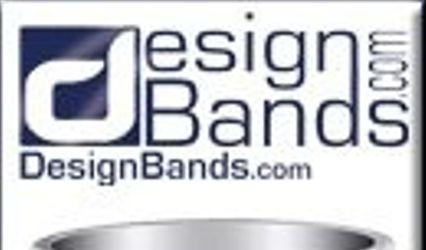 DesignBands.com 1