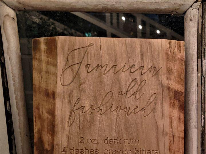 Tmx Lowe Jamaican Old Fashioned 51 1059473 157748019650639 Fort Worth, TX wedding eventproduction