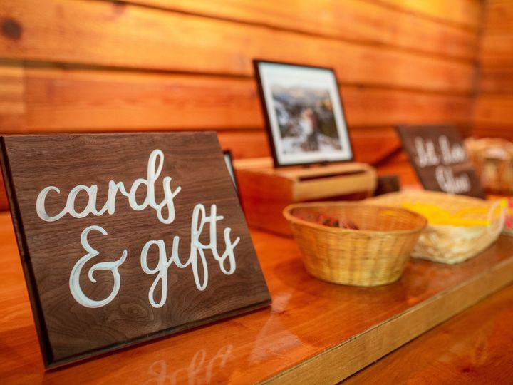 Tmx Stabethski Cards Gifts 51 1059473 157748018645436 Fort Worth, TX wedding eventproduction