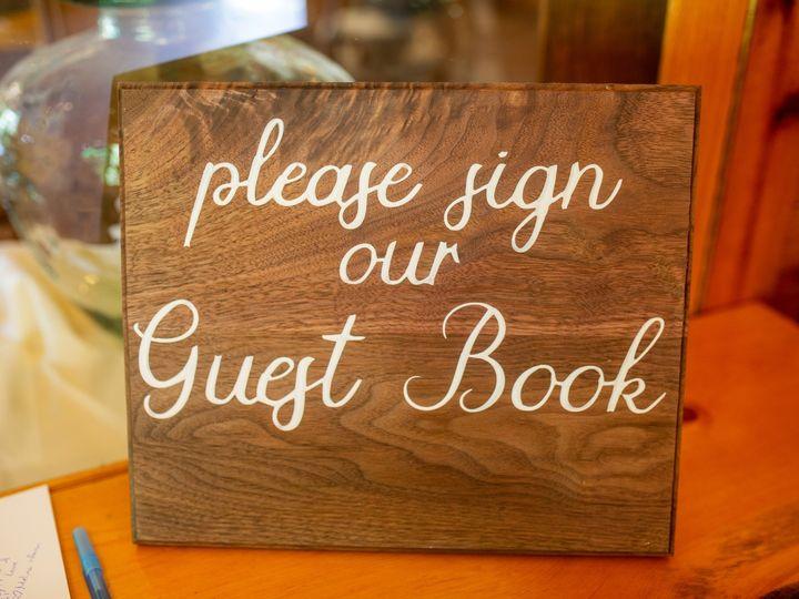 Tmx Stabethski Guest Book 51 1059473 157748018659213 Fort Worth, TX wedding eventproduction