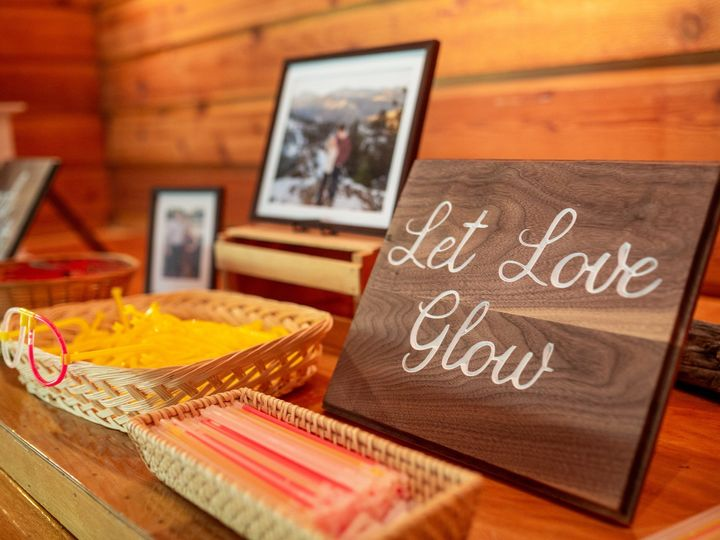 Tmx Stabethski Let Love Glow 51 1059473 157748018690196 Fort Worth, TX wedding eventproduction