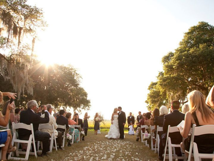 Tmx 1378405342044 Ceremony Chairs Hanahan, South Carolina wedding rental