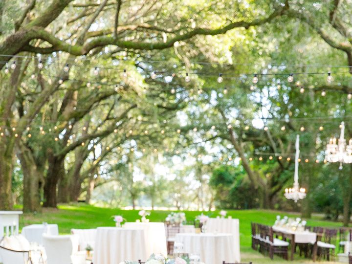 Tmx 1523564506 E9ac451b0341edd0 1523564504 3069a7ffd28883e3 1523564500307 8 Paige Michael Fave Hanahan, South Carolina wedding rental