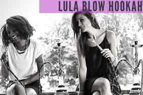 Lula Blow Hookah Service