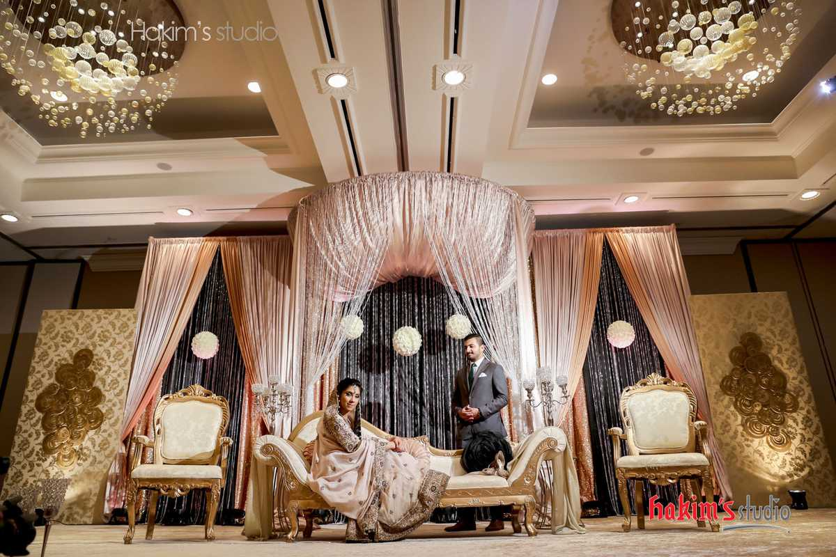 Events InStyle By Beenish ,Inc.