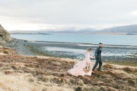 Lauren Elsasser Photography