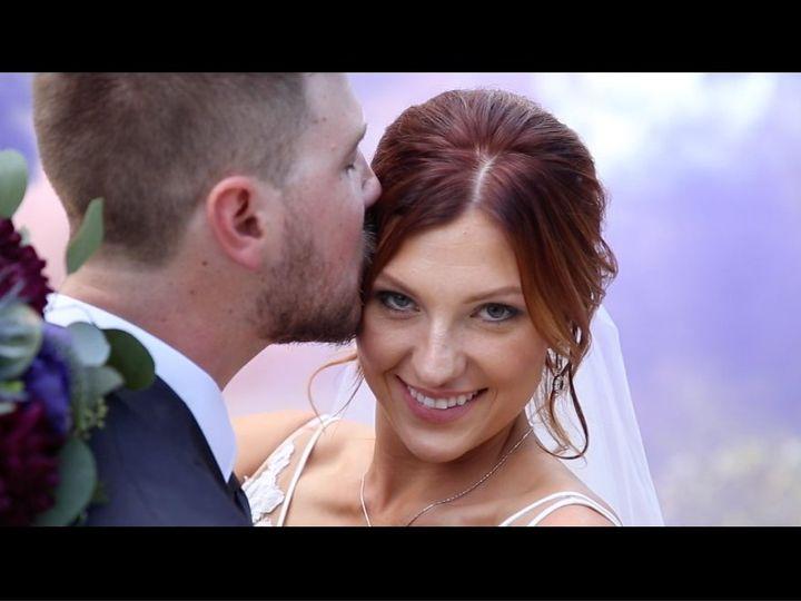 Tmx Screen Shot 2019 06 08 At 9 16 50 Pm 51 1070573 1560054917 Oxnard, CA wedding videography