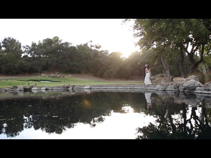 Tmx Screen Shot 2019 06 08 At 9 19 30 Pm 51 1070573 1560054916 Oxnard, CA wedding videography