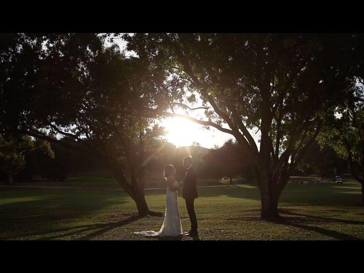 Tmx Screen Shot 2019 06 08 At 9 20 20 Pm 51 1070573 1560054921 Oxnard, CA wedding videography