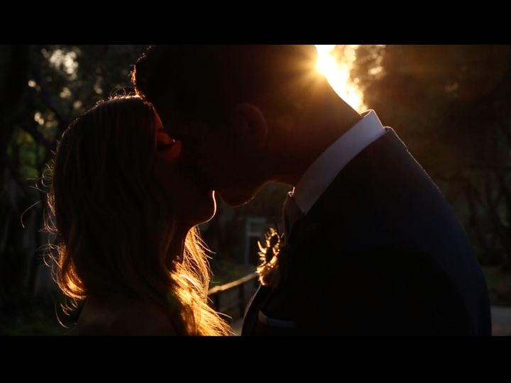 Tmx Screen Shot 2019 06 08 At 9 24 07 Pm 51 1070573 1560054909 Oxnard, CA wedding videography