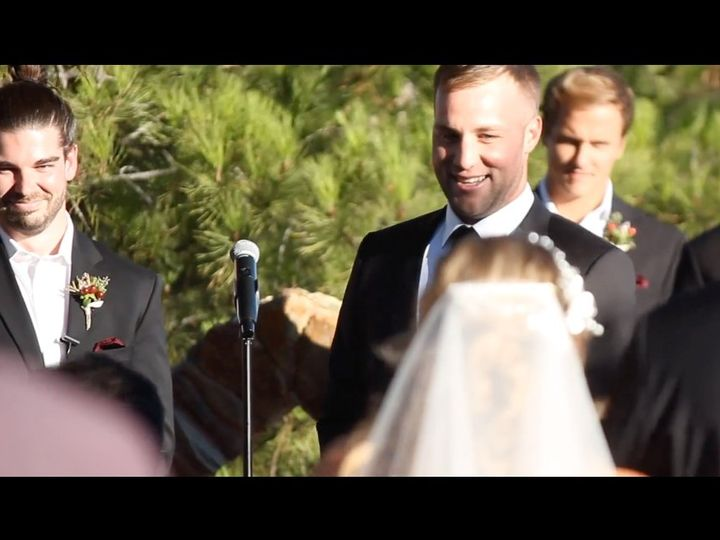 Tmx Screen Shot 2019 06 08 At 9 27 48 Pm 51 1070573 1560054914 Oxnard, CA wedding videography
