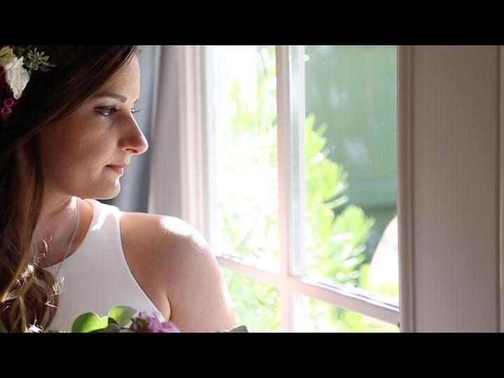 Tmx Screen Shot 2019 06 08 At 9 29 27 Pm 51 1070573 1560054912 Oxnard, CA wedding videography