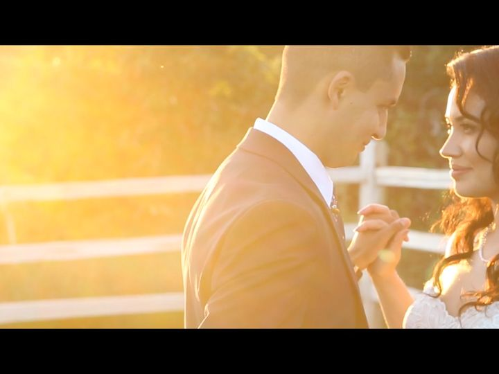 Tmx Screen Shot 2019 06 08 At 9 34 05 Pm 51 1070573 1560054903 Oxnard, CA wedding videography